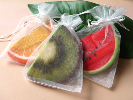 pouch_fruits_wrap_1